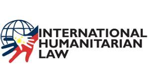 Essay on international humanitarian law warfare - ecopowerie