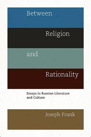 Religion causes conflict essay